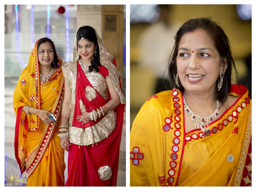 Vishal Nivedita A Royal Marwari Affaire Studio Finesse