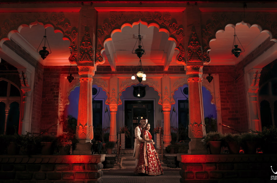 P+S   Umed Bhawan Palace, Destination Wedding   Studio Finesse